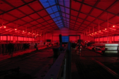agrilight-agriled-red-4_0