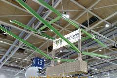 green-stall-easy-hannover-2010-2