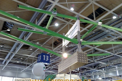 green-stall-easy-hannover-2010-3