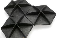 photo-of-hexa-cover-3-units