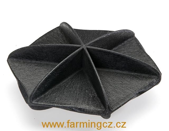 photo-of-hexa-cover-unit