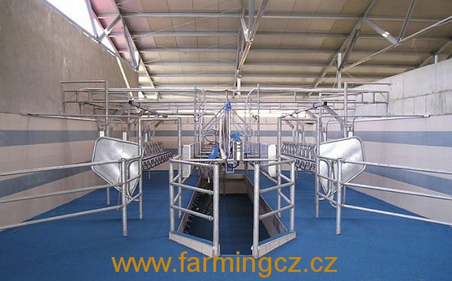 dojirna-dairymaster-swiftflo-swing-over-9