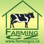 FARMING CZ logo 2014