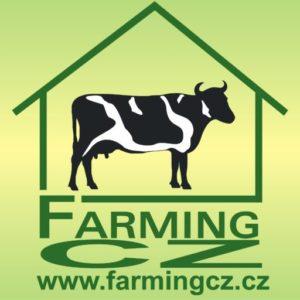 cropped-FARMING-CZ-logo-2014.jpg