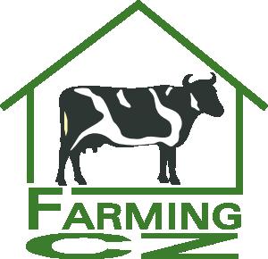 FarmingCZ - zemědělské (stájové) technologie pro skot